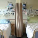 Врачи Кубани спасли 99-летнюю женщину с острым инфарктом