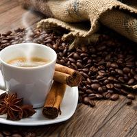 Вкусная и полезная альтернатива кофе