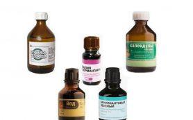 В каждой аптечке: ученые признали смертельную опасность популярного медсредства