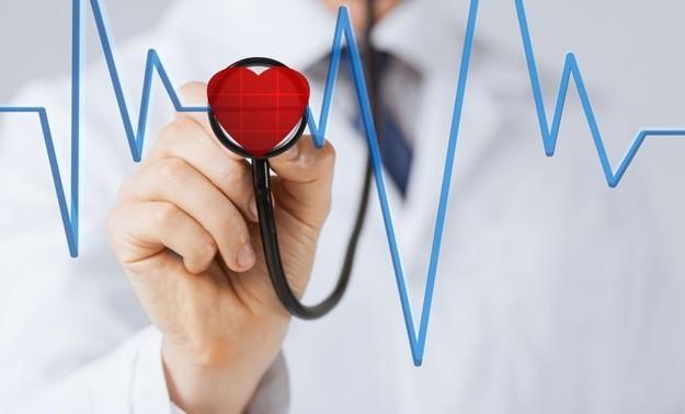 Операция на сердце: украинские кардиохирурги сделали прорыв в мировой медицине