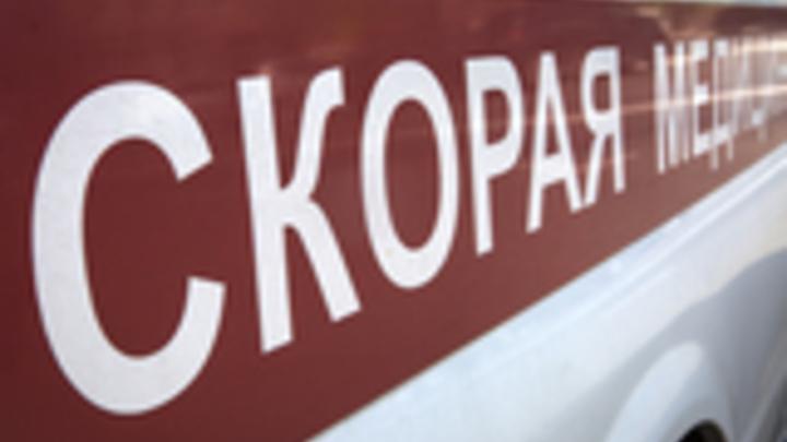 Сердце не выдержало: В Испании в национальном парке умер российский турист