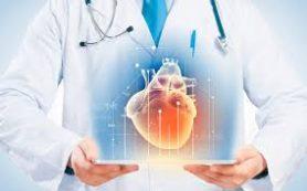 Принципы лечения, используемые в кардиологии