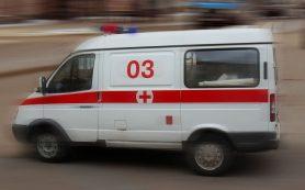 Названа причина смерти пятиклассника в екатеринбургской школе