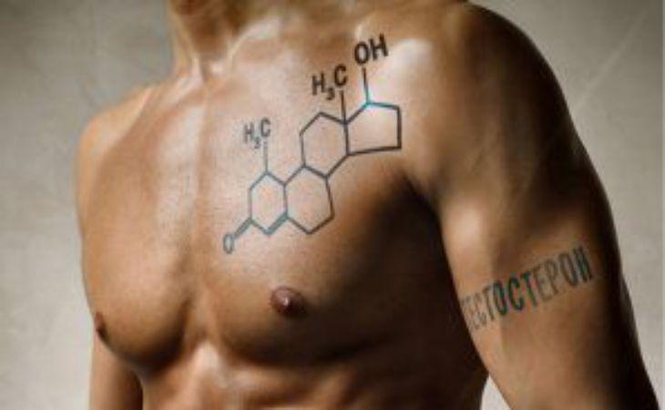 Ученые указывают на опасность препаратов тестостерона для сердце