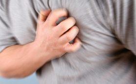 Найдены способы укрепить здоровье сердца
