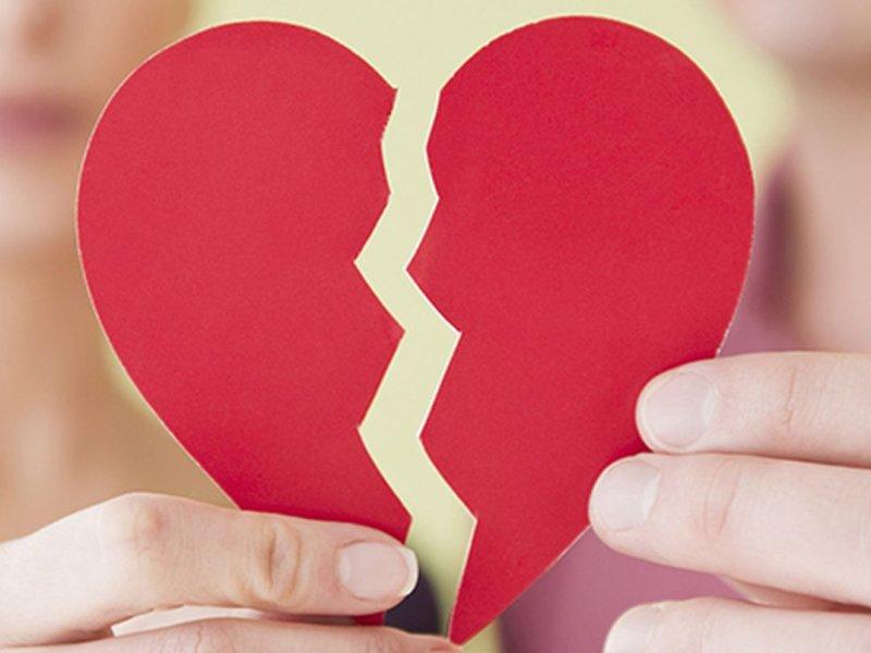 Средство, которое спасает от повторного инфаркта и инсульта