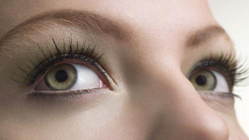 Учёные приблизились к открытию способа сохранения зрения при ВМД