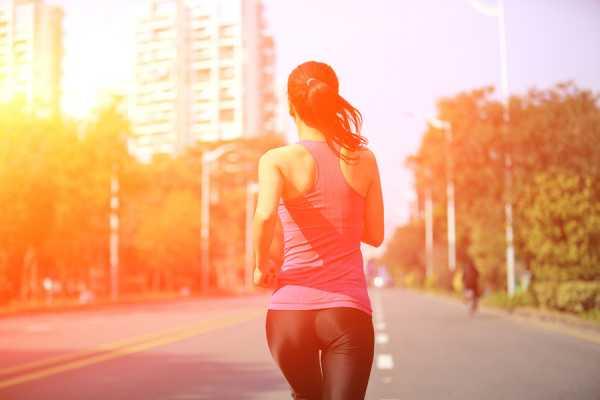Что конкретно происходит с сердцем в результате тренировок