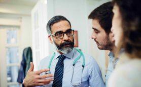 7 скрытых болезней, о которых «расскажут» сосуды