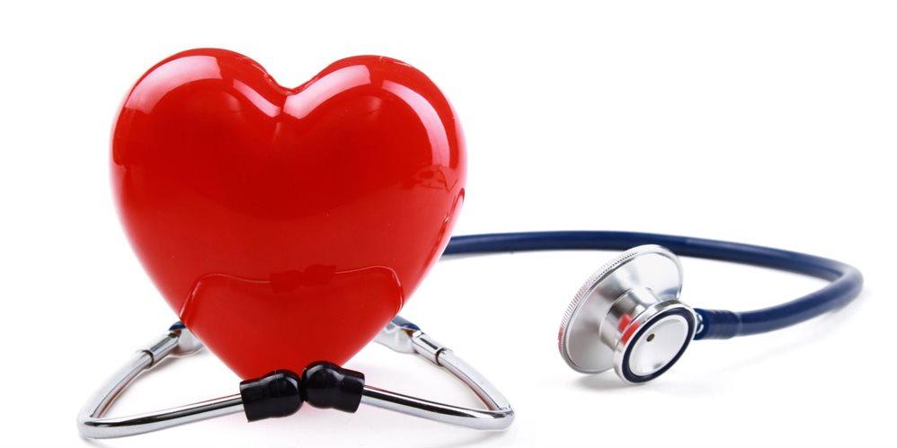 Ульяновцы смогут проверить сердце и измерить давление