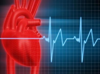 5 советов, как сохранить сердце здоровым