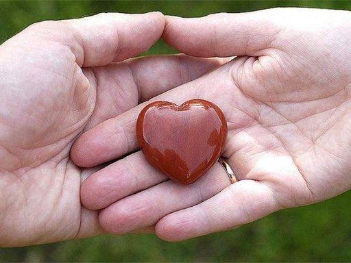 Проверить здоровье сердца поможет простой тест
