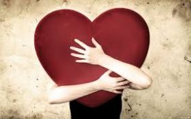 Какие необычные признаки свидетельствуют о больном сердце
