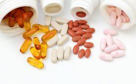 Защитите свою пищеварительную систему пробиотиками