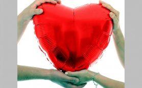 Старооскольцам предлагают бесплатно обследовать сердце