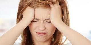 7 вещей, которые помогут быстрее облегчить головную боль