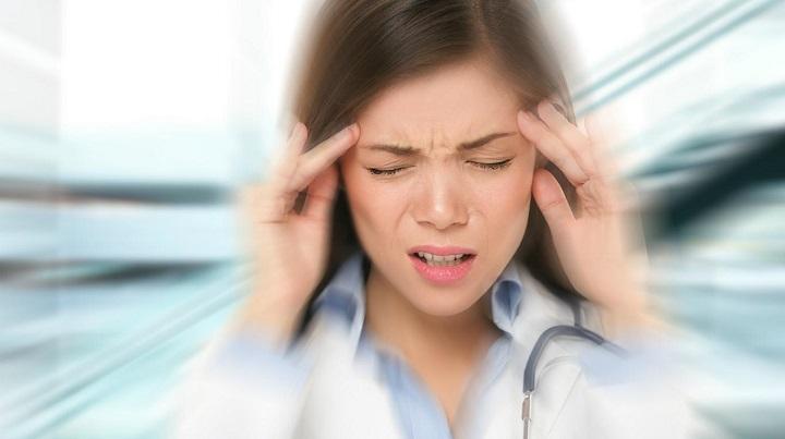 Как понизить артериальное давление без лекарств