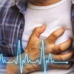 """Эти продукты """"убивают"""" сердце, заявили кардиологи"""