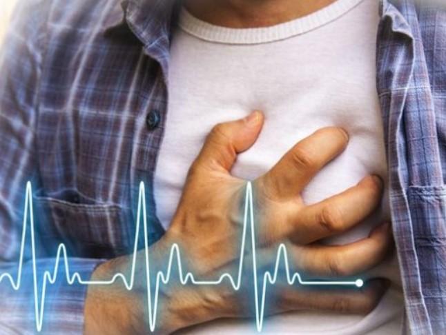 Эти продукты «убивают» сердце, заявили кардиологи