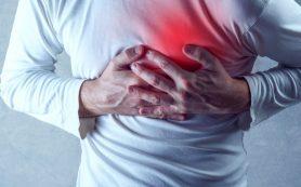 Сильное сердце: как сберечь «мотор» человеческого организма