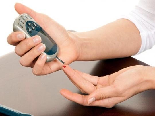 Сахарный диабет второго типа можно победить: врачи рассказали, как это сделать