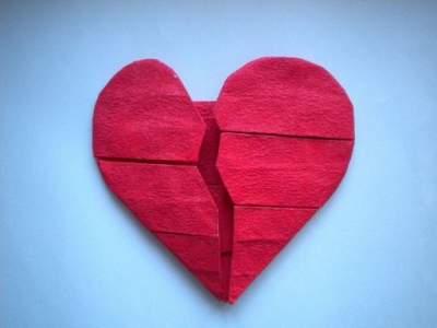 Названы необычные симптомы болезней сердца