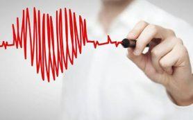 Ученые: от еды для похудения страдает сердце