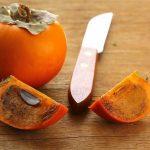 Ученые назвали лучший фрукт для гипертоников
