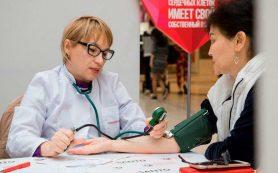 Как повышенный холестерин и артериальное давление влияют на здоровье?
