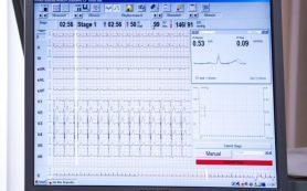 Сердце на месте: Правила жизни от британского кардиохирурга