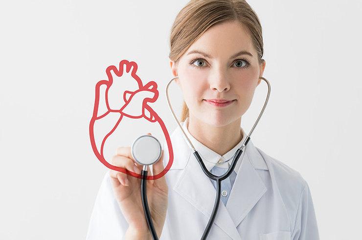 Тихий враг: почему женский инфаркт подкрадывается незаметно