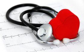 Ивановские кардиологи и волонтеры расскажут, как сохранить свое сердце здоровым