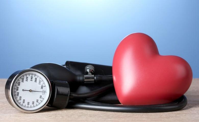 Простые рецепты помогут снизить артериальное давление в домашних условиях
