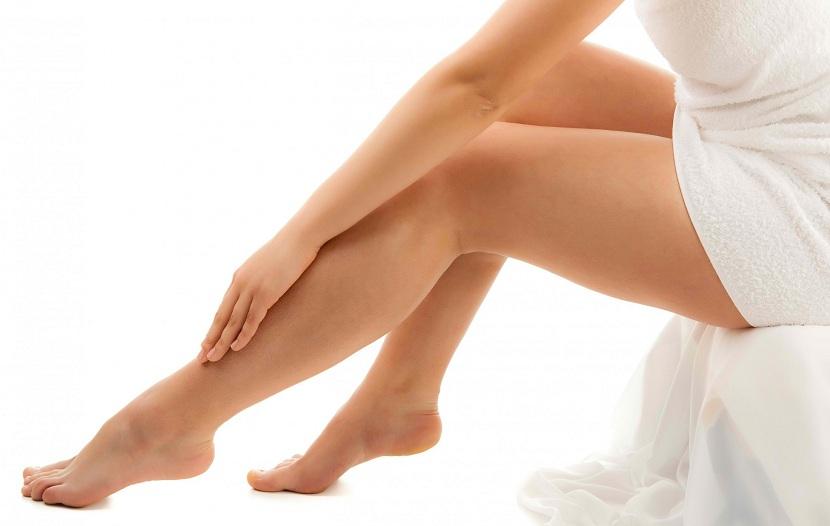 Можно ли парить ноги при варикозе вен?