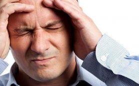 Как распознать первые симптомы