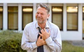 Медики научат казанцев распознавать инфаркт и инсульт