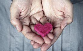 Неожиданные признаки, указывающие на проблемы с сердцем