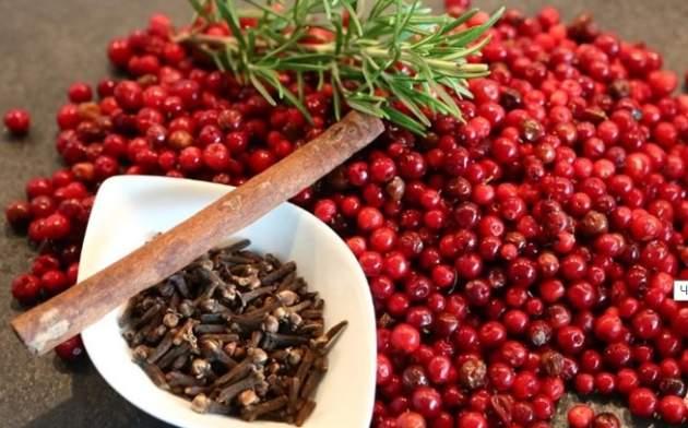 Держите дома и пейте раз в неделю: чай, который сохраняет сердце