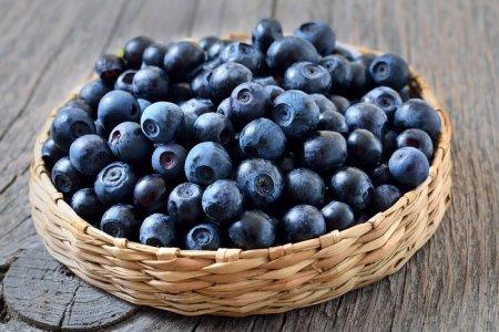 Кардиологи сообщили о продуктах, укрепляющих сердце и сосуды