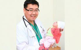 Кайрат Куатбеков: У кардиохирурга должно быть чуткое сердце