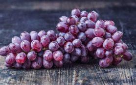 Названы продукты для укрепления сердца и сосудов