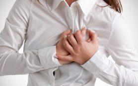 Остановилось сердце 12-летняя школьница скоропостижно скончалась в Запорожье