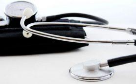 Сердце без сбоев. Как предотвратить сердечно-сосудистые заболевания?