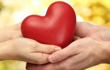 Пять «золотых» правил для здоровья сердца