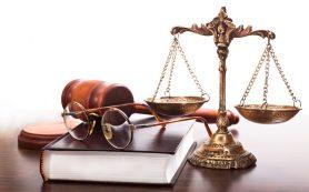 Российский Юридический Портал: услуги и преимущества