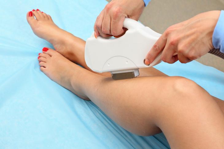 Инновационные препараты в косметологических процедурах