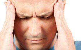 Каким образом лечат вегетососудистую дистонию?