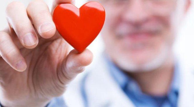 Определен лучший витамин для восстановления сердца и сосудов