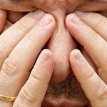 Ученые узнали, как избежать инсульта, выполняя простые действия