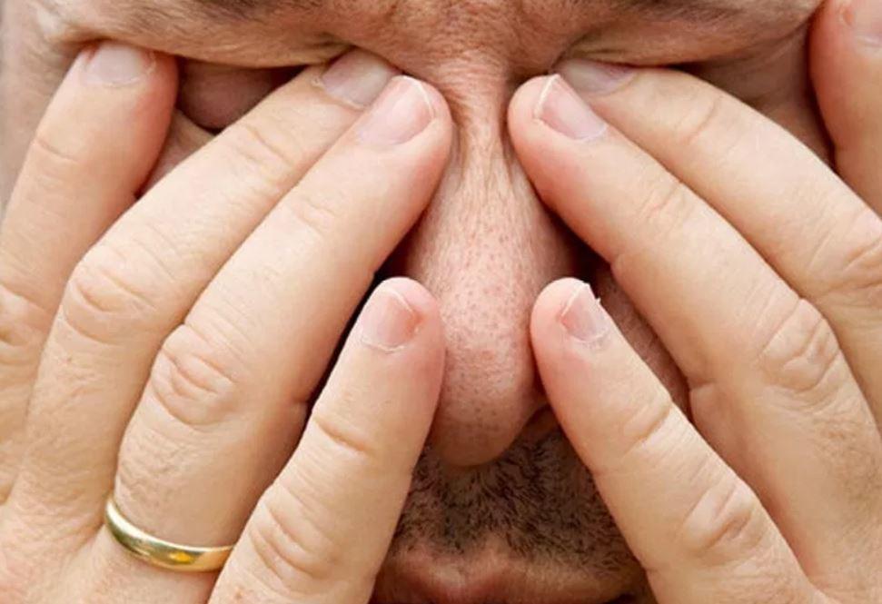 Туберкулез: почему мы стали им болеть и как защититься
